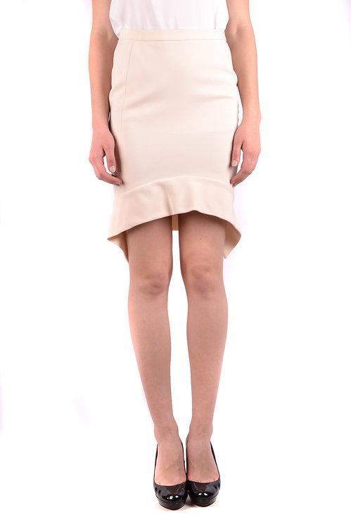 Skirt Pinko