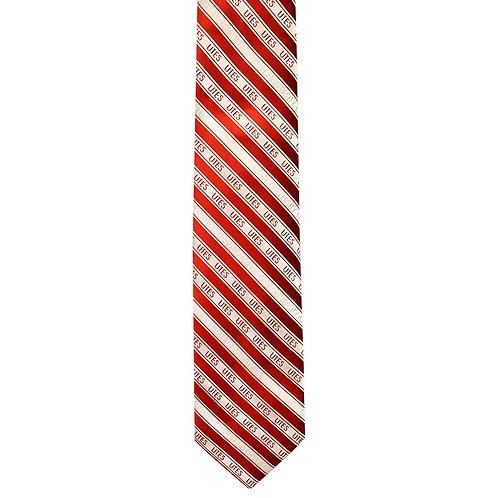 Utah Men's Tie