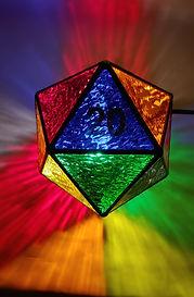rainbow d20.jpg