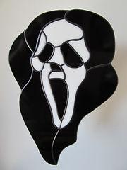 Scream.JPG.jpg