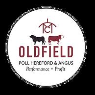 oldfield logo 100x100 LR 5x5.tif