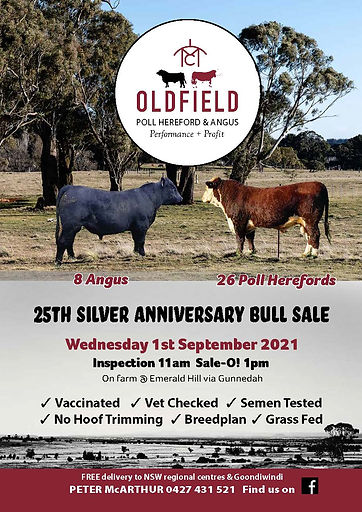 OLDFIELD_Catalogue cover.jpg
