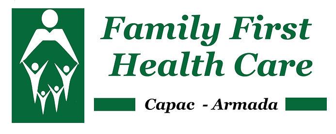 FFHC long Capac-Armada logo.JPG