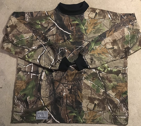 Realtree APG Jersey