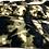 Thumbnail: Timberghost (Reprint) Headband