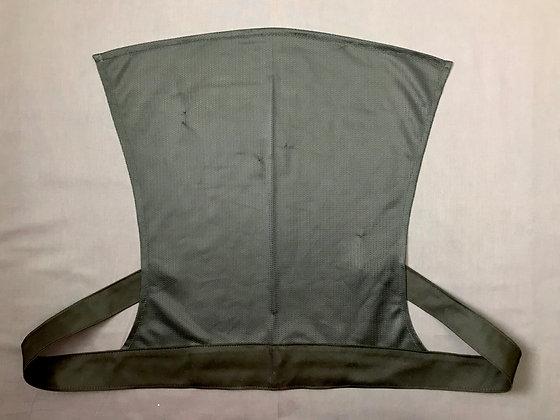 Ninja Headwrap