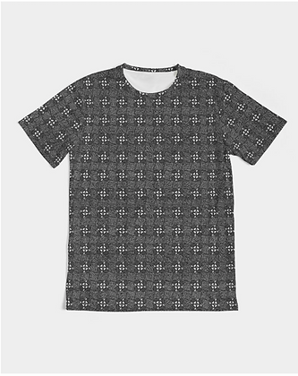 Grey 23 Flying Gerbil T-shirt