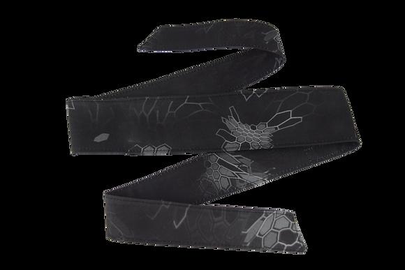 Smoke G-Hex Headband