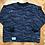 Thumbnail: Smoke Tigerstripe Jersey