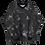 Thumbnail: Smoke G-Hex Woodsball Jersey