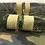 Thumbnail: Gold Double Stripe Wrap