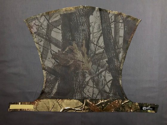 RealTree Wrap