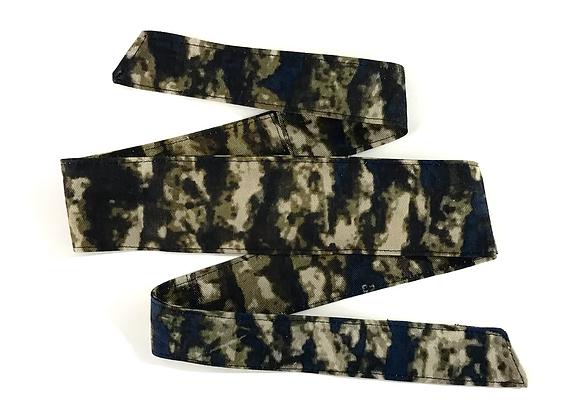 Timberghost (Reprint) Headband