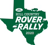 HCRR-logo-2020-green.png