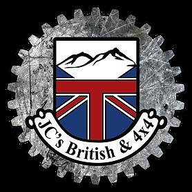 JCs British Round Decal.png