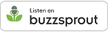 listen-on-apple-buzzsprout-badge.jpg.png