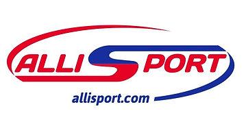 AlliSportLogo_FINAL.jpg