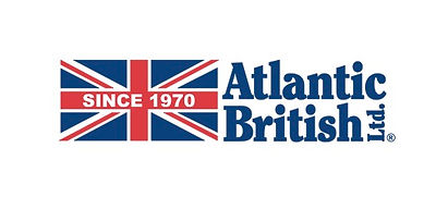 Atlantic British copy.jpg