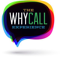 The Whycall Experience