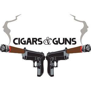cigar andguns.jpg