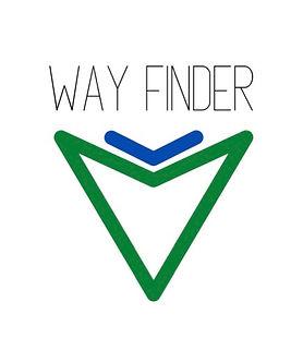 Way Finder Logo (1) copy.jpg