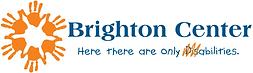 Brighton Center.png