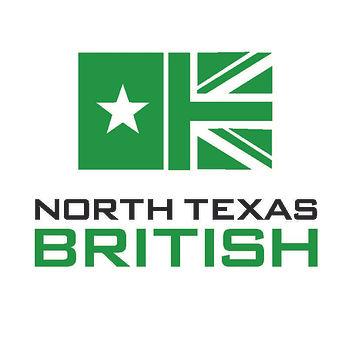 NTX_British_2_color_logo.jpg