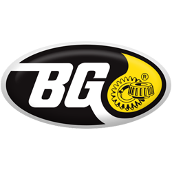bg products.png