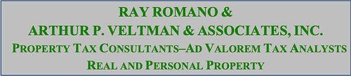 Ray Romano & APV Sponsor Logo 2 copy.jpg
