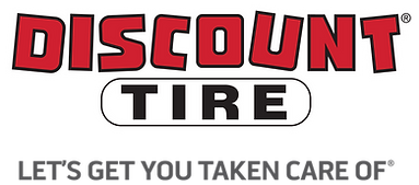 DiscountTire_red_tag.png