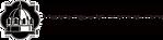 tamusa_final_logo-3.png