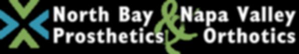 northbay logo.png