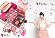 Bella J : THE GIFT THAT KEEP'S GIVING
