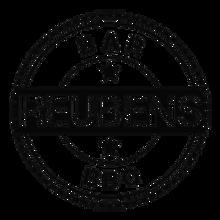 Reubens%20Logo_edited.png
