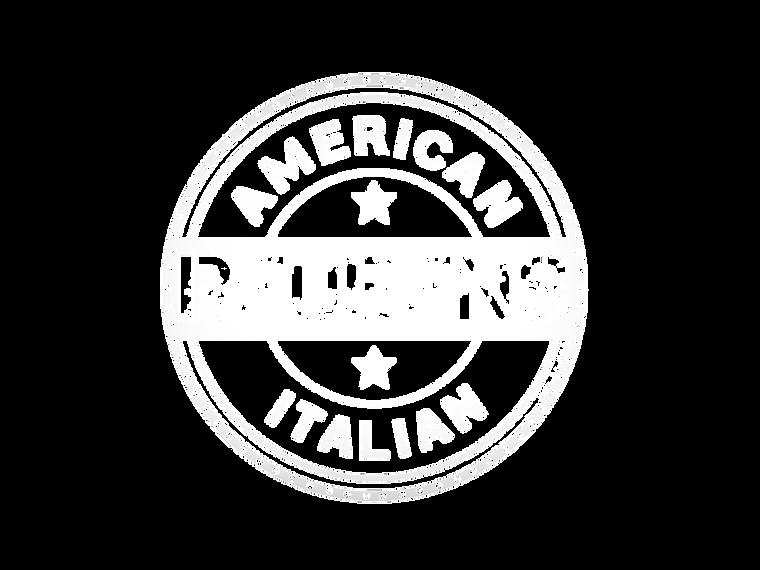 Reubens%20American%20Italian%20Logo%20Fi