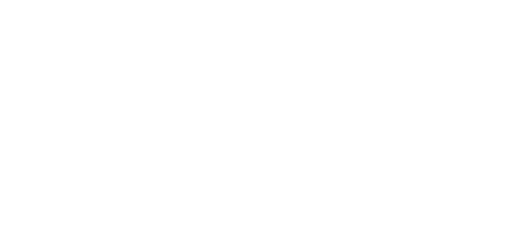 2-4-1.png