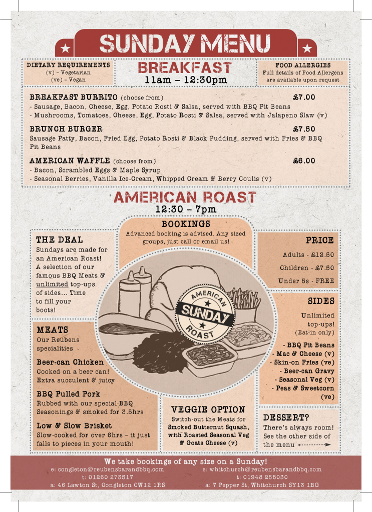 reubens sunday menu.png