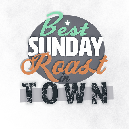 sunday roast logo website.png