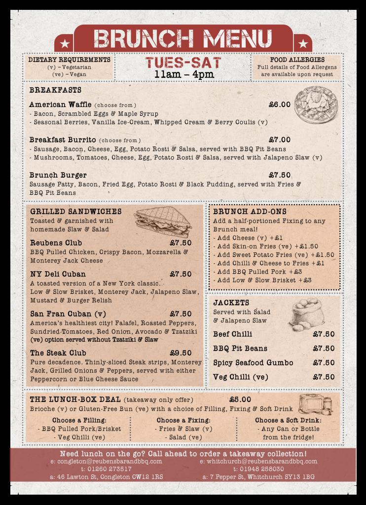 reubens brunch menu.png