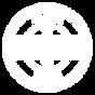 Reubens Logo.png