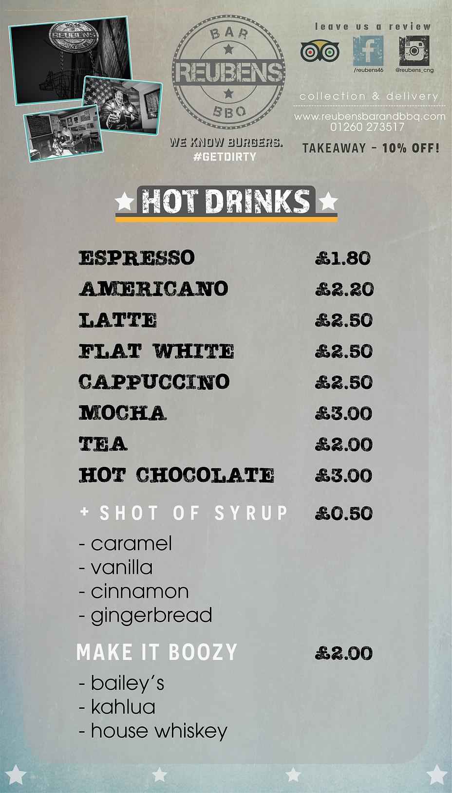 REUBENS MENU 2021 Hot Drinks-16.png