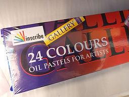 Oil Pastels.jpg