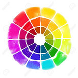 watercolour wheel.jpg