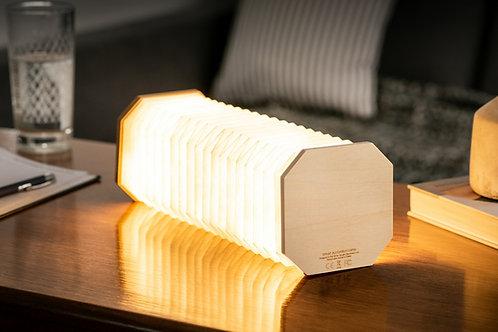 Smart Accordian Light