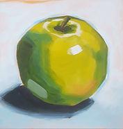 kirsty apple.jpg