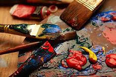 oil paints.jpg