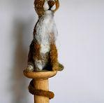 needlefelt cat1.jpg