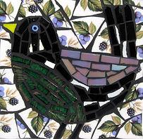 Small bird with green breast  copy.jpg