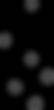 Layered-PSD_0010_dots2.png