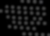 Layered-PSD_0027_dots.png